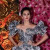 Taapsee Pannu spotted at Lux Golden Rose Awards