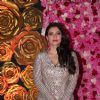 Kajol spotted at Lux Golden Rose Awards
