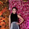 Karisma Kapoor spotted at Lux Golden Rose Awards