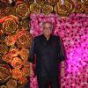 Boney Kapoor spotted at Lux Golden Rose Awards