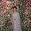 Raveena Tandon at Kapil Sharma and Ginni Chatrath's Reception, Mumbai