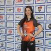 Giorgia Andriani at Super Star league