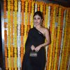 Mouni Roy at Ekta Kapoor baby's naming ceremony