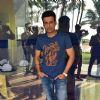 Manoj Bajpayee snapped at Sonchiriya Promotions