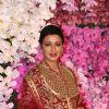 Sonali Bendre at Ambani Wedding!