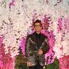 Karan Johar at Ambani Wedding!