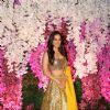Kiara Advani at Ambani Wedding!