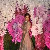 Malaika Arora at Ambani Wedding!