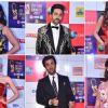 Bollywood celebrities papped at Zee Cine Awards!