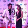 Bollywood Celebrities rock the Filmfare awards 2019!
