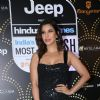 Bollywood celebrities attend Filmfare's 1st Anniversary at Middle east!
