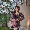 Bollywood divas attend a fun bash hosted by the designer Manish Malhotra!