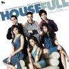 Poster of the movie Housefull | Housefull Posters