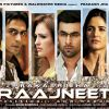 Poster of the movie Raajneeti | Raajneeti Posters