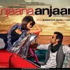Ranbir Kapoor : Wallpaper of the movie Anjaana Anjaani