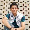 Abhishek Sharma : Abhishek Sharma