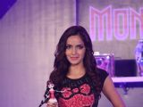Launch of Monster High in India with Shazahn Padamsee