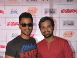 Film Promotion Go Goa Gone