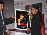 Launch of the biography of boxer Mary Kom