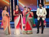 Grand Finale of India's Got Talent