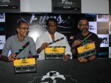 Launch of MTV Films
