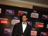 HT Mumbai's Most Stylish Awards
