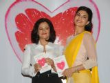Book Launch of 'The Love Diet'