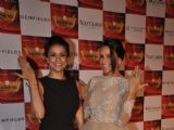 Retail Jeweller India Awards 2014