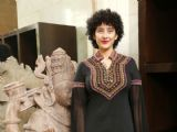 Sagoon.com launched by Manisha Koirala
