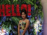 Hello! Magazine Bash in Delhi