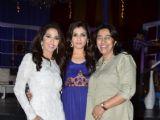 Raveena Tandon at GR8 Magazine 11th Anniversary Celebrations