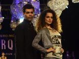 Vero Moda Launches MARQUEE Collection by Karan Johar