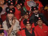 Special Screening of Khoobsurat for Kids