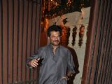Celebs at Private Diwali Bash