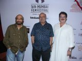 16th MAMI Film Festival Day 7