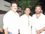 Celebs at Vardan Aashirwad House Party