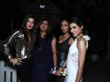 Vogue India Fashion Fund Finale 2014