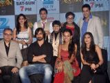 Zee Tv Launches Mahrakshak Aryan