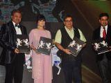 Pride of India Awards