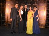 GEHNA Jewelers Unveiled the Signature Collection 'KJO FOR GEHNA'