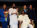 A Tribute to Ravindra Jain