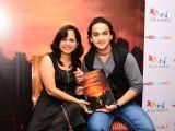 Faisal Khan at Book Signing Event