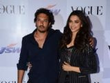 Launch of Vogue Empower Film 'My Choice'