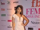 Femina Miss India Finals Red Carpet