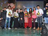 Celebs at Milan Singh Concert