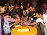Yeh Rishta Kya Kehlata Hai Completes 1700 Episodes