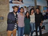Trailer Launch of Dil Dhadakne Do