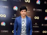 GQ The 50 Most Influential Young Indians Event