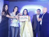 GV Films Completes 25 Years and Launches a New Website