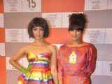 Lakme Fashion Week Preview